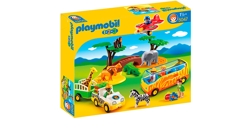 playmobil-ndp