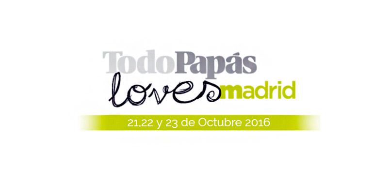 Loves-Madrid-octubre