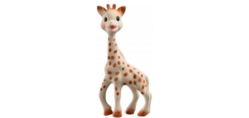 girafe-tile