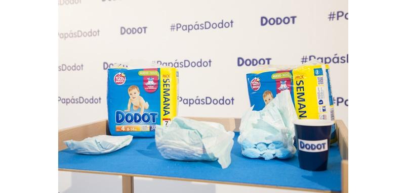 DODOT_012-tile