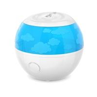 Chicco presenta los productos m s innovadores para cuidar - Humidificar habitacion ...