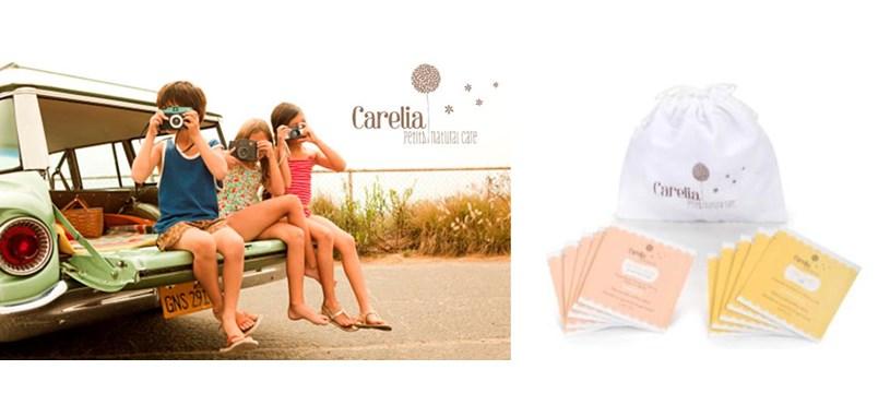 carelia-set