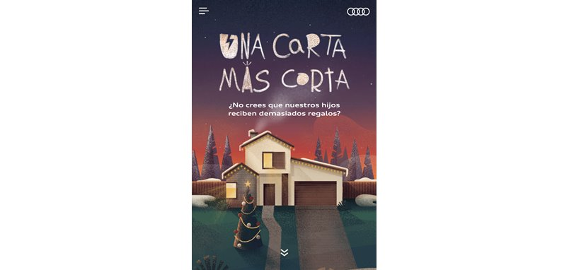 Home_unacartamascorta-tile