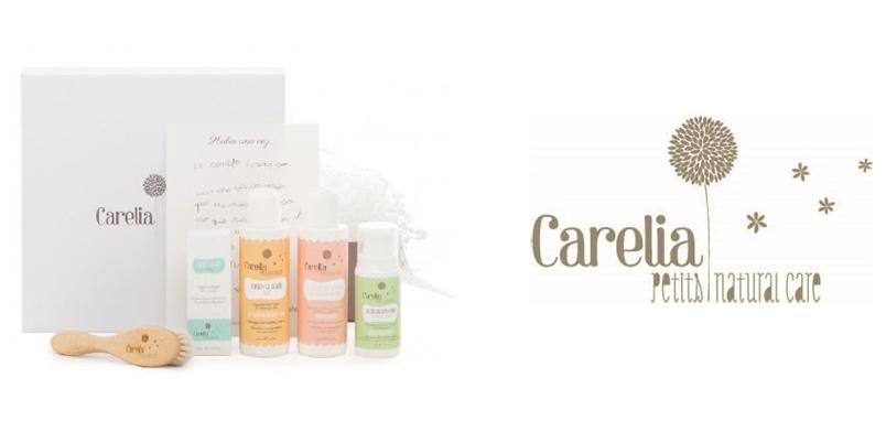 carelia-premios-ok
